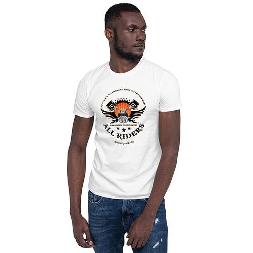 Chuck's RTN Light T-Shirt