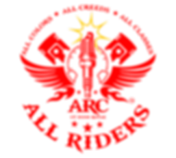 ARC logo RED-YELLOW.png
