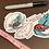 Thumbnail: Heidi Race Memorial Stickers