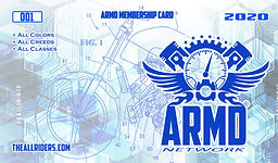 AR MEMCARD 2020 Front.jpg