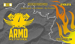 2021 ARMD FRONT.png