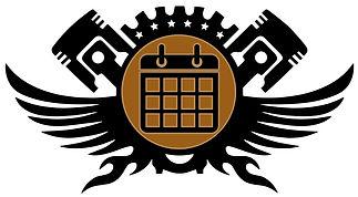 Lucid-calendar.jpg