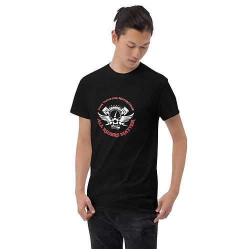 All Riders Matter T-Shirt
