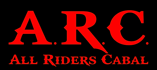 ARC Words RED.png