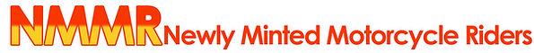 NMMR logo.jpg