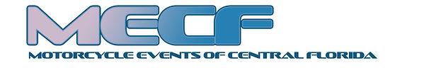 MECF logo.jpg