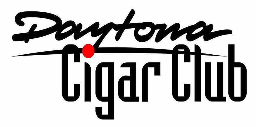 Daytona Cigar Club Logo