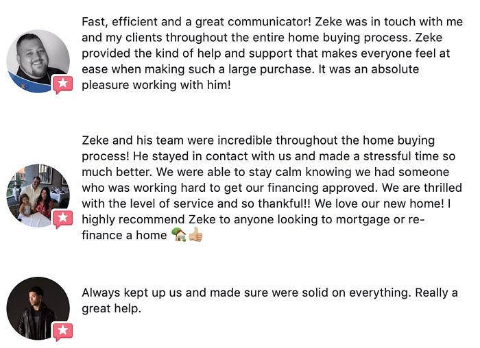 Zeke - Testimonial Examples.jpg