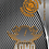 Thumbnail: 2021+ ARMD LIFETIME Membership Card Kit (Women's)