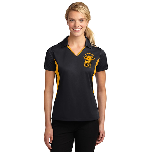 Vol.1 MEMBERS ONLY ARMD 2021 Work Shirt (Women's)