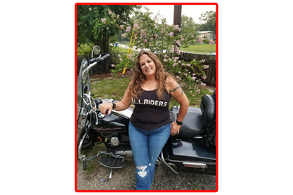 Monica and bike.png