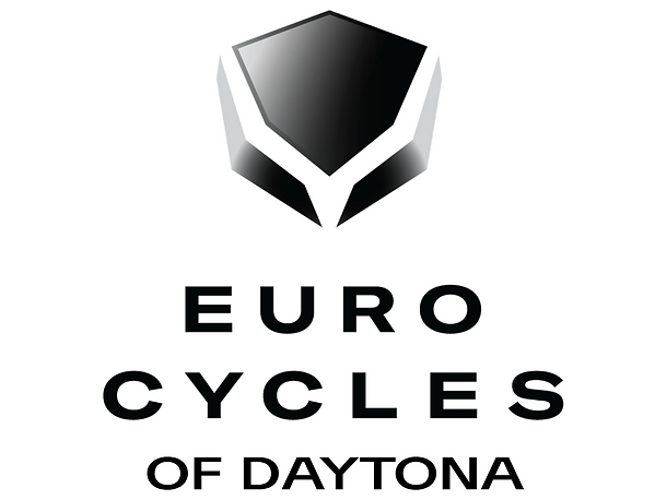 eurocyclesofdaytona-logo.png