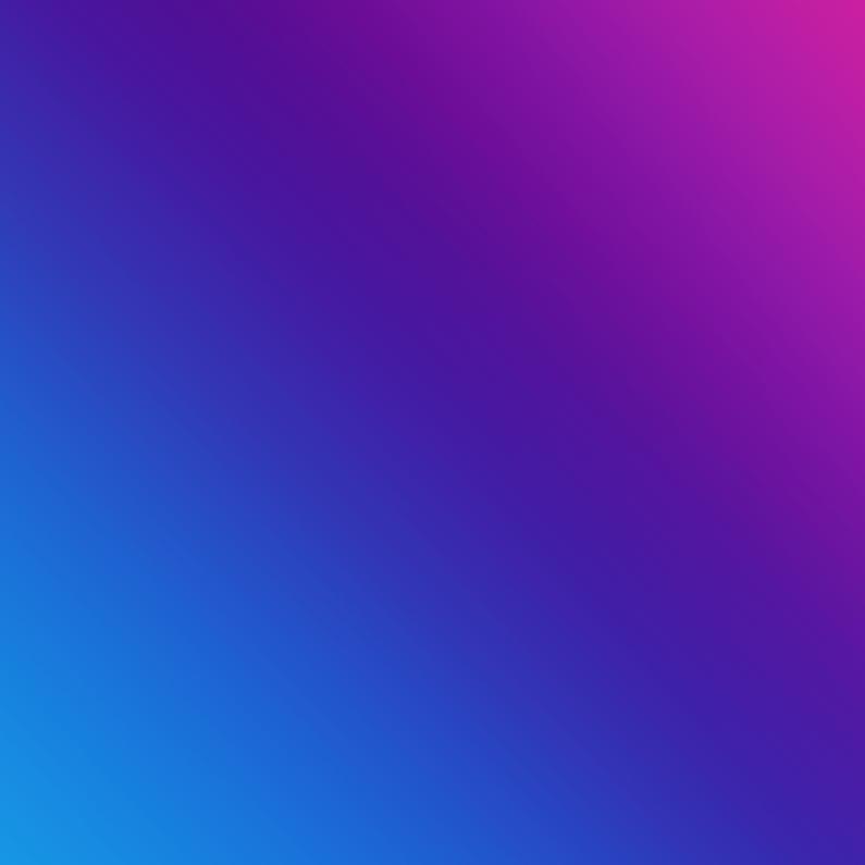 new bluepurple background.png