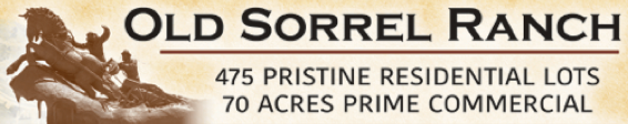 Old Sorrel Ranch Logo.png