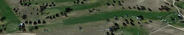 Hole12.png