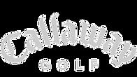 callaway-logo-640x360_edited.png