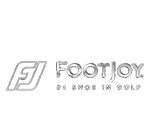 footjoy_edited_edited.png