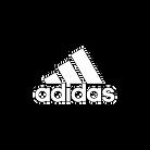 adidas_edited.png