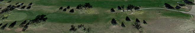 Hole17.png