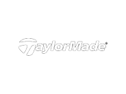 Taylormade-logo_edited.png