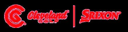 Q_Top100_Logos_Cleveland-Srixon-1_edited