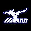 mizuno_edited.png