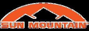 sun-mountain-logo-orange_edited.png