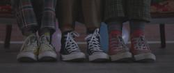 Mediocre Shoes_5.11.1