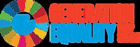 Generation-Equality-campaign-logo-web-en.png