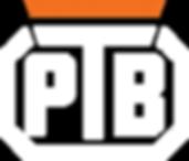 PTB LOGO White1.png