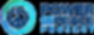 logo4-1.png