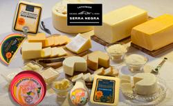 destaque_queijos.png