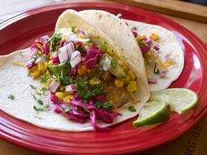 How to Make Walleye Tacos The Right Way