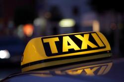 Химки - такси 0960