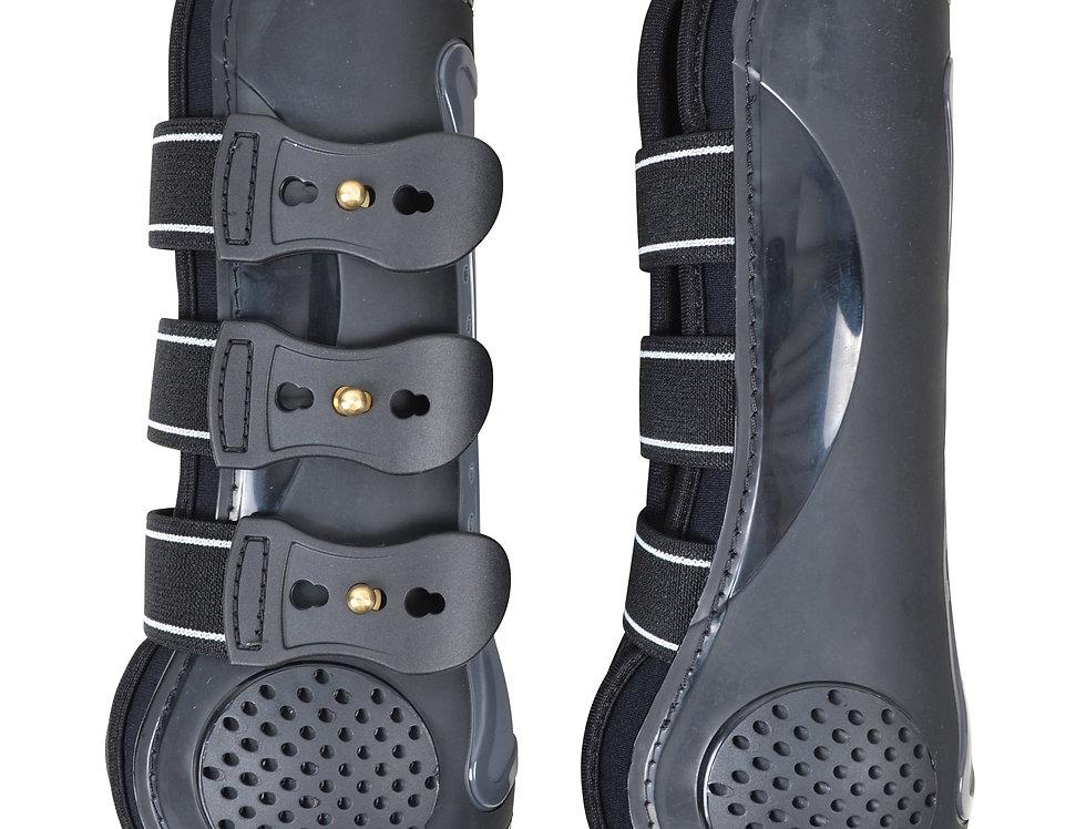 HS Tendon Boots