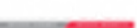 HansboSport ICM Logo - White.png