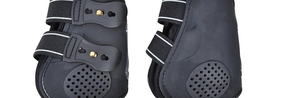 HS Fetlock Boots