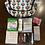 Thumbnail: XL SS Day Trip First Aid Kit