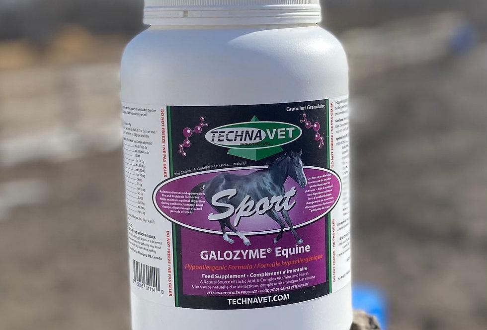 Galozyme Sport by TechnaVet 1.16kg