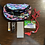 Thumbnail: Saddle Sack Every Day Essentials