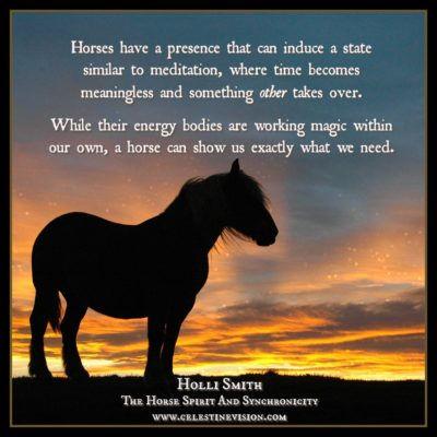 horse-synch-e1522177136797.jpg
