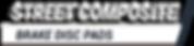 Street Composite Logo.png