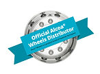 distributor-label-howmet alcoa.jpg