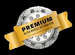 logo alcoa premium.png
