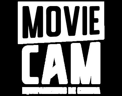 LOGO-moviecam.png