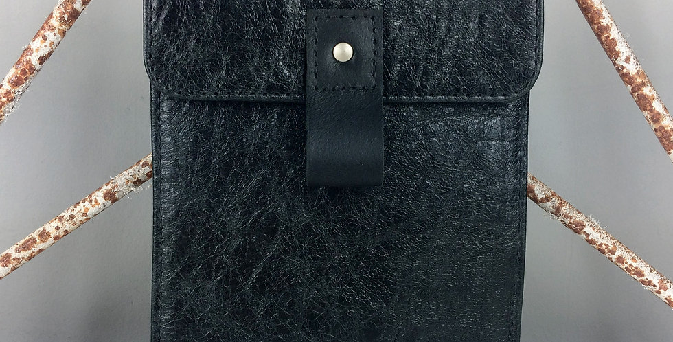 iPad Mini Case - Black