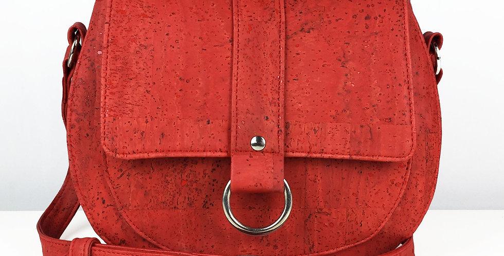Cork bag UK