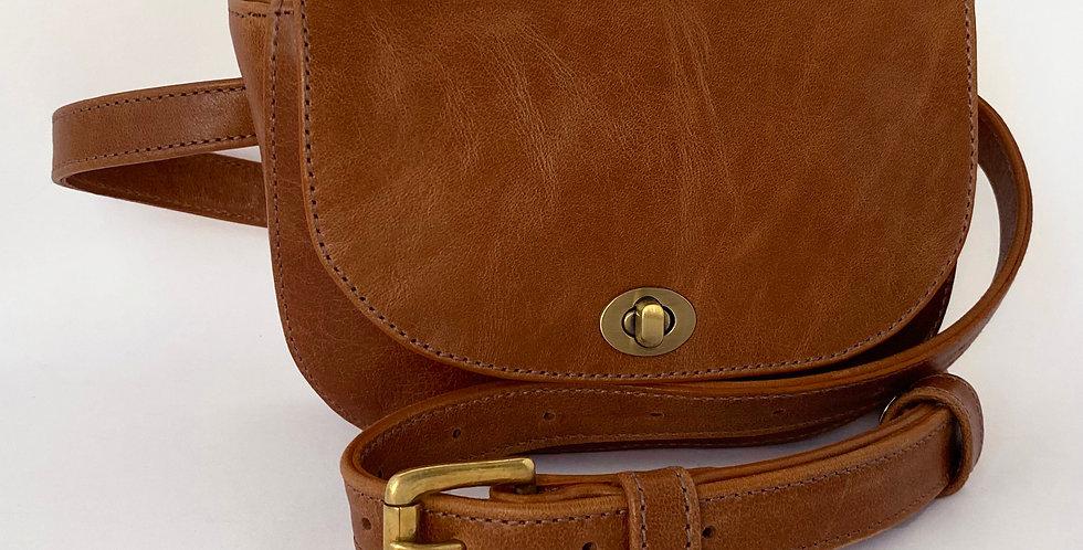Duo Belt Bag