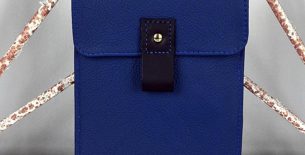 Kindle Case - Royal Blue