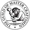 Guild Emblem[55042].jpg